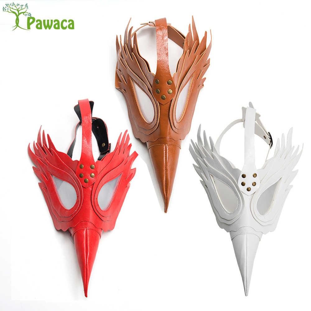 Seksi Lady Dantel Maske Kesme Goz Maskesi Masquerade Fantezi Parti