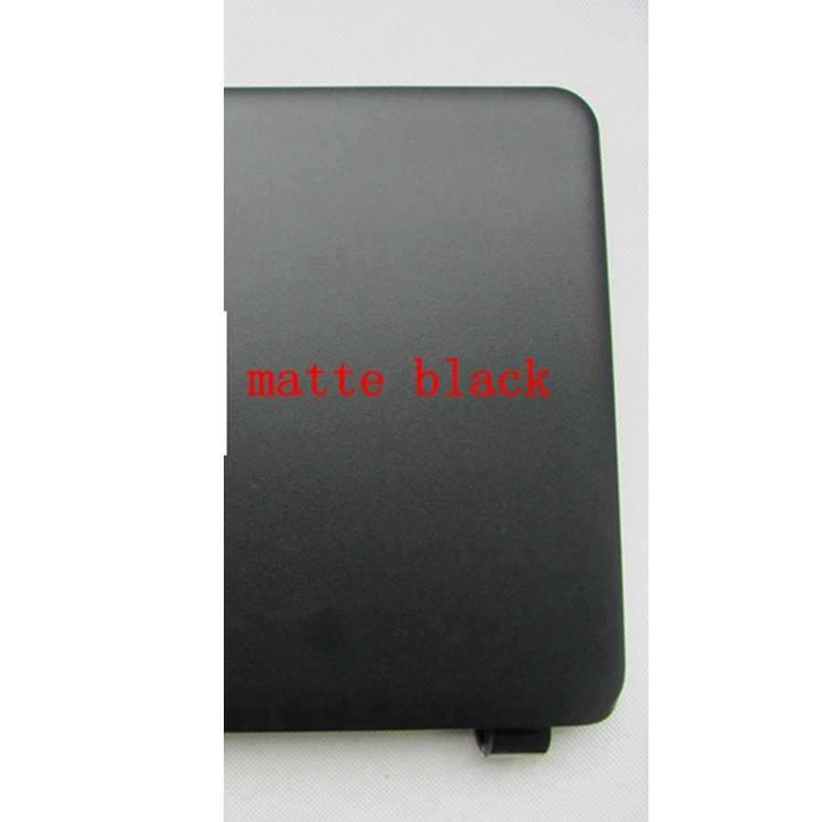 """Hp 15-G 15-R 15-T 15-H 15.6 """"760967-001 AP14D000C70 ノートパソコンの Lcd 背面カバー/Lcd ベゼル画面カバーフロントフレーム/ヒンジ"""