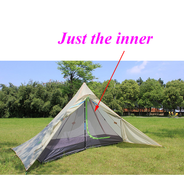 400 grams/ 520 grams ASTA 1 person/ 2 person high quality summer outdoor c&ing  sc 1 st  AliExpress.com & 400 grams/ 520 grams ASTA 1 person/ 2 person high quality summer ...