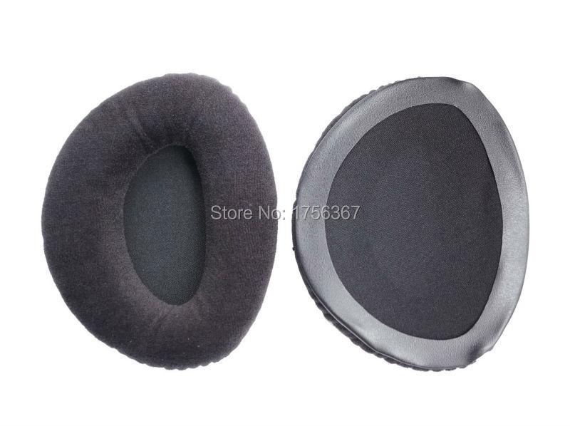 Înlocuiți urechea pentru șuruburi Sennheiser RS180 HDR180 (pernă - Audio și video portabile