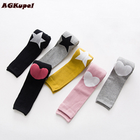 AGKupel Girls Leggings Children Knitted Cotton Pants For Boys And Girls Spring Autumn Children Clothing Cotton