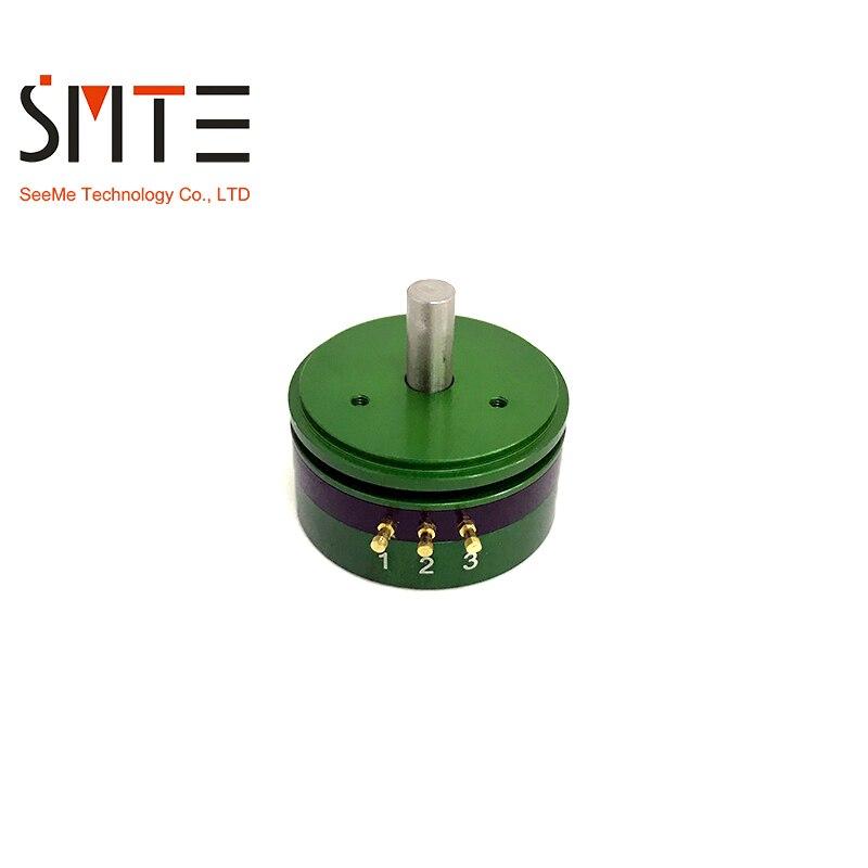 MIDORI CPP-35B 1 k 2 k 5 k 10 k 20 K CP-3F yerine potansiyometreMIDORI CPP-35B 1 k 2 k 5 k 10 k 20 K CP-3F yerine potansiyometre