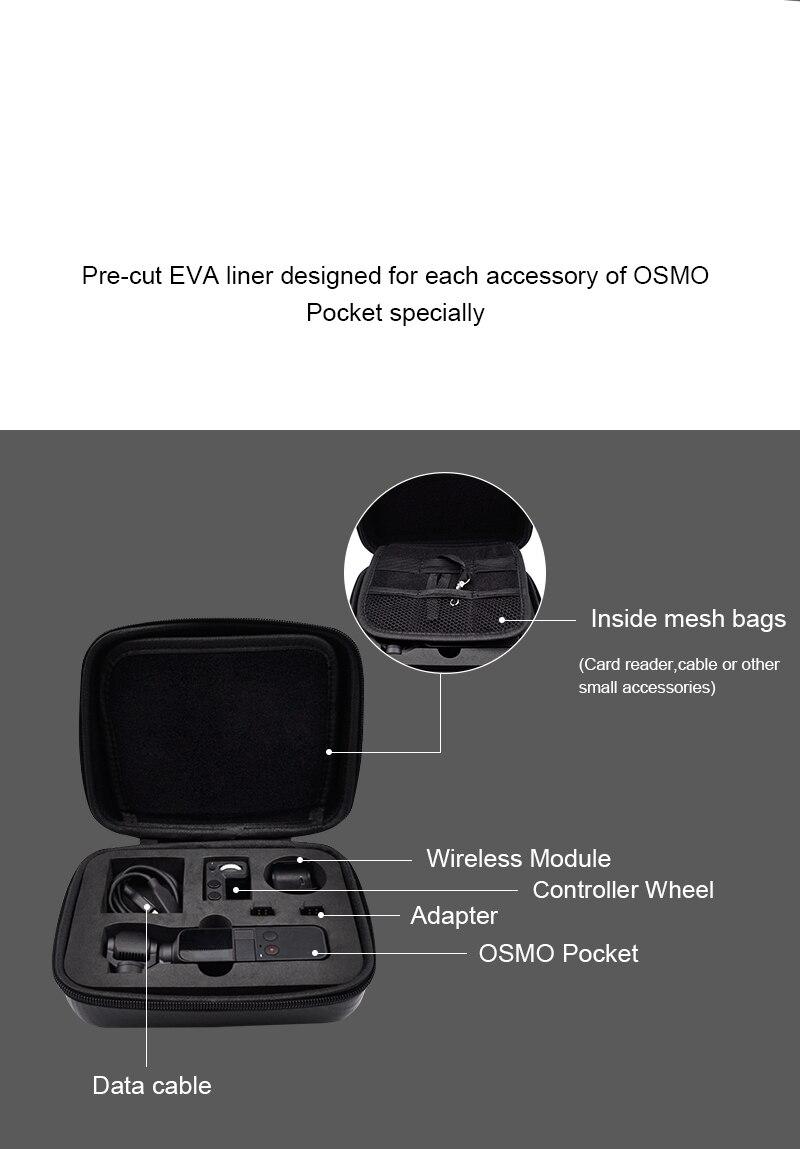 OSMO-Pocket-EVA_06
