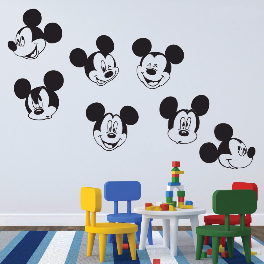 compare prices on mickey mouse bathroom- online shopping/buy low