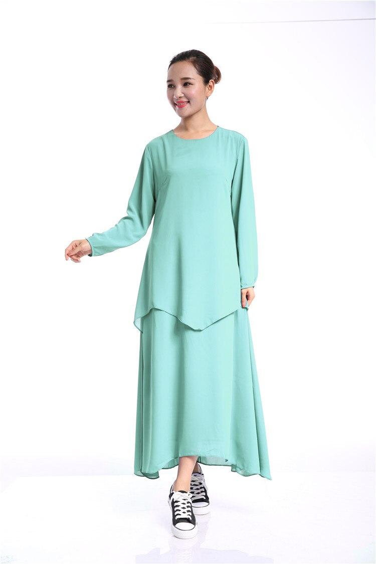 Maternity maxi dress malaysia