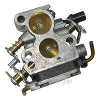 Carburetor Carb Fits For Husqvarna 235 240 235E 240E 236 236E Chainsaw 57471940