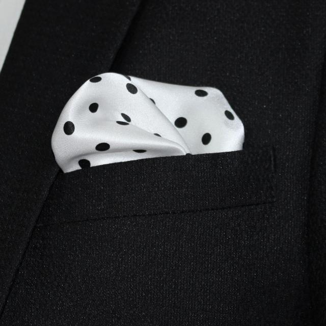 100% Mulberry Silk Handkerchief Pocket Square Scarf Washcloth 12.6 X 12.6 Inch Accessory #4070