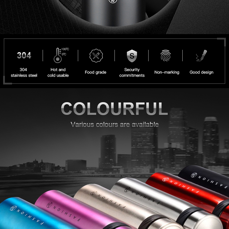 HTB1LjcddlCw3KVjSZFuq6AAOpXaX 500/650/900/1100ml Thermos Bottle Stainless Steel Tumbler Insulated Water Bottle Portable Vacuum Flask for Coffee Mug Travel Cup