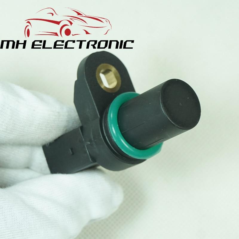 Image 5 - MH ELECTRONIC OEM No. 12147518628 12141438082 12147506273 New Camshaft Position Sensor CPS For BMW E46 E39 E53 E60 E85 VANOS-in Crankshaft/Camshafts Position Sensor from Automobiles & Motorcycles