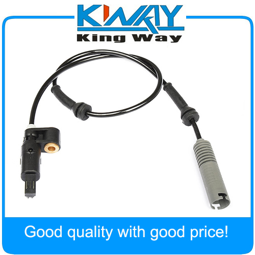 ABS Wheel Speed Sensor Front L/R for BMW E36 3 SERIES 34521163027 NEW