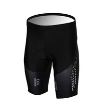 Men's Cycling Shorts 3D Padded