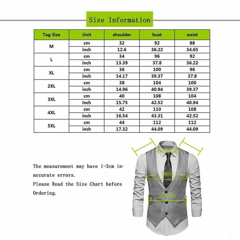 2018 ホット男性フォーマルドレススーツベストスリムフィット男性スーツのベストの男性ウェディングパーティーチョッキオムカジュアルノースリーブビジネスジャケット