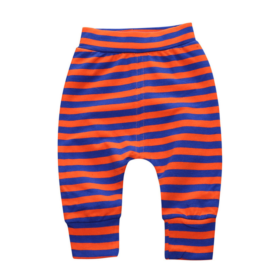 Newest-Baby-Pants-Fashion-Stripe-Casual-Pants-Fashion-Infant-Pants-Newborn-Baby-Boy-Pants-Baby-Girl-Clothing-0-24M-Baby-Trousers-4