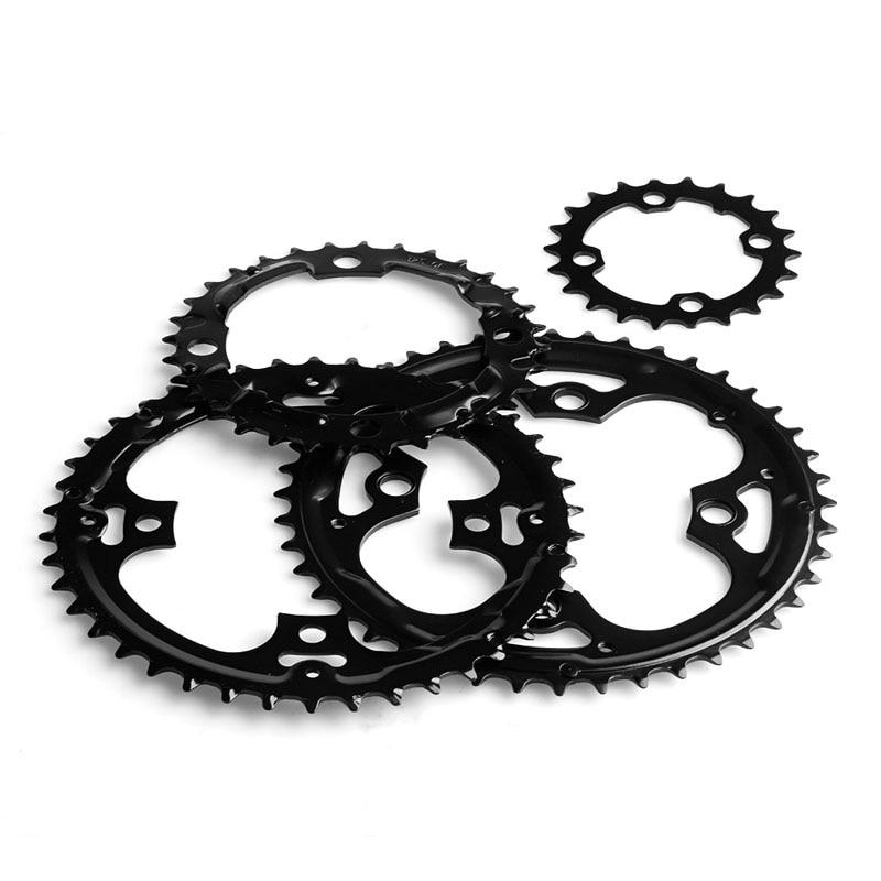 BMX CRUISER 44 T Chainwheel 44T chain wheel CHAIN RING
