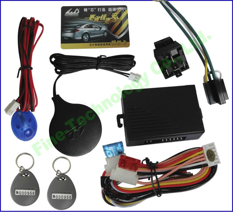 E53 X5 Abs Wiring Diagram Free Engine Schematic All About Wiring