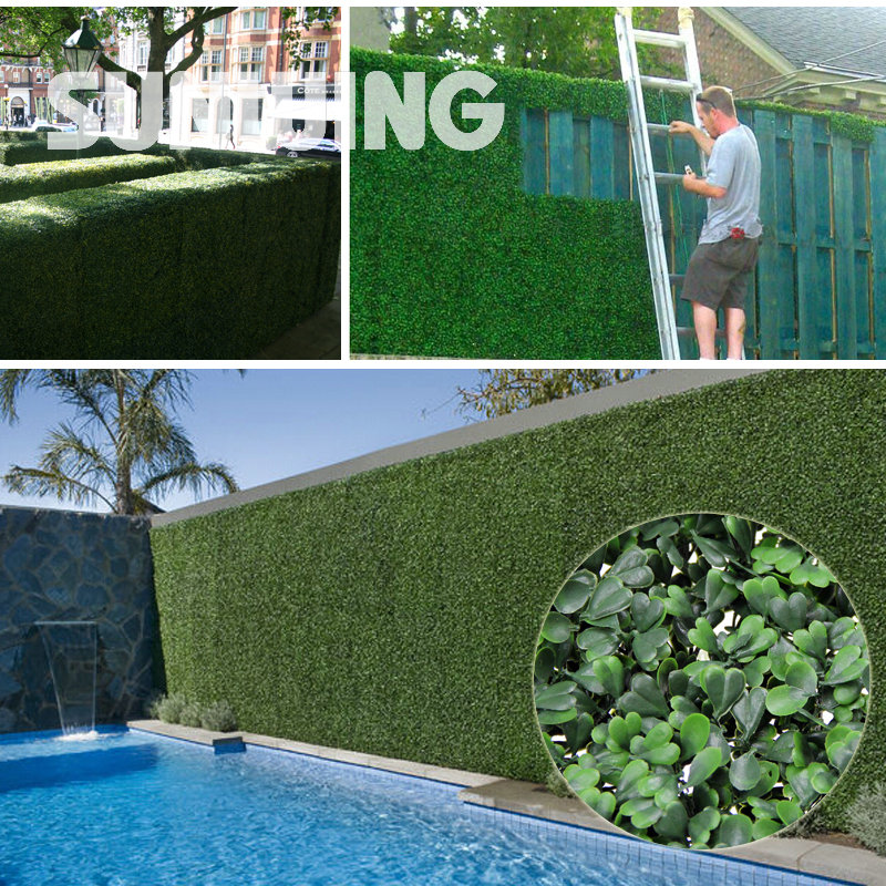 Online Get Cheap Garden Fencing Screening Aliexpresscom