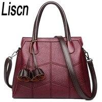 Luxury Handbags Women Bags Designer PU handbags Women Shoulder Bag Female shoulder bag messenger handbag F