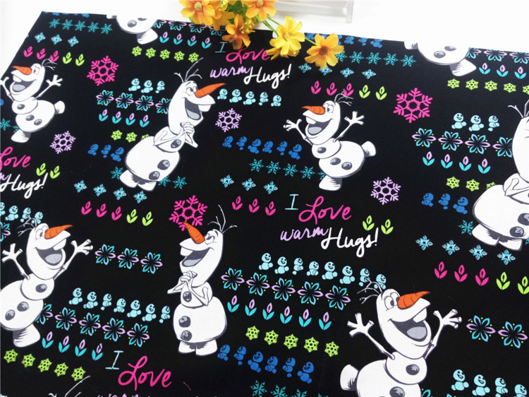 online buy wholesale snowman bedding from china snowman bedding