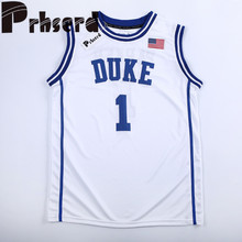 fbc62d4691a Buy college jerseys basketball and get free shipping on AliExpress.com
