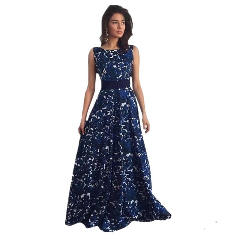 Formal Maxi Dresses for Women
