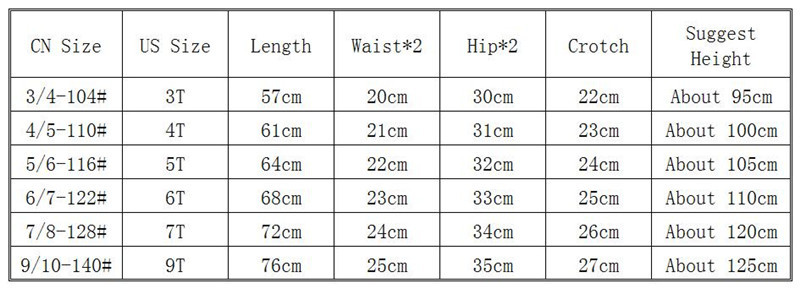 Jiuhehall Spring Children Jeans For Baby Girl Flowers Embroidered Kids Cowboy Pants Children\'s Elastic Waist Trousers CMB970 (6)