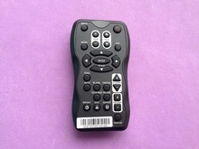 Original NEW FOR Casio Remote Control for XJ-A Series 10366439