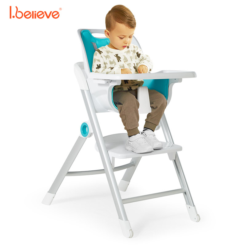 i.believe children dining chair dining chair adjustable folding Adjustable Dinner Table