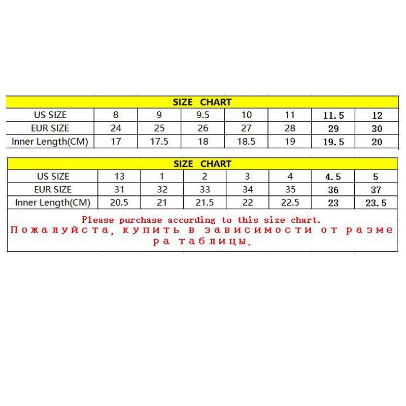 JUSTSL Stoffa Cucitura Fascia Elastica Scarpe del Ragazzo Calzature Per  Bambini Scarpe Casual Per Bambini Scarpe Da Ginnastica di Moda 2017 Autunno  in ... e5603537f54