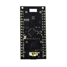 1 Pair TTGO LORA SX1278 433MHz ESP32 WI-FI Bluetooth Module with Antenna WIF66