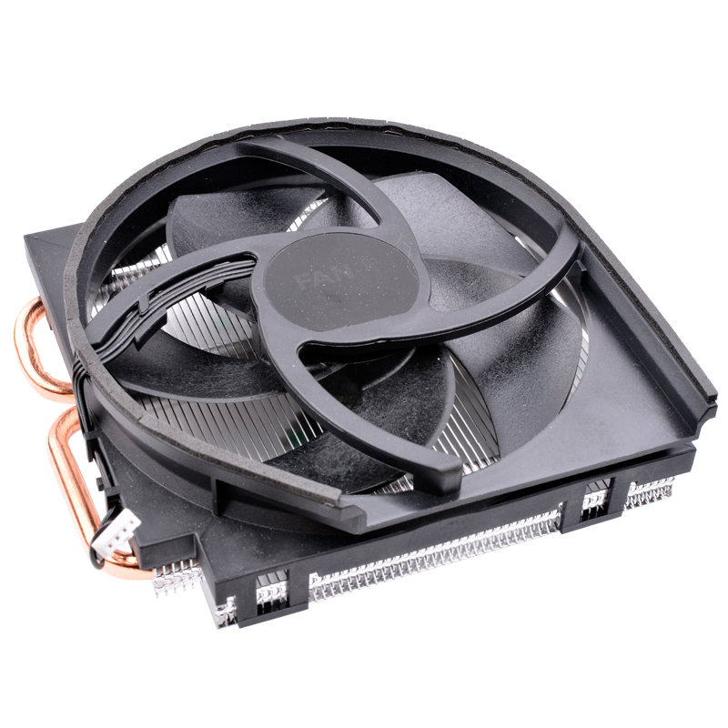 Brand new original Delta AFB1212SHA03A DC12V 0.80A Xbox game console CPU cooling fan Cooler new original psd1204ppbx a dc12v 12 2w for computer server cooling fan 4pcs