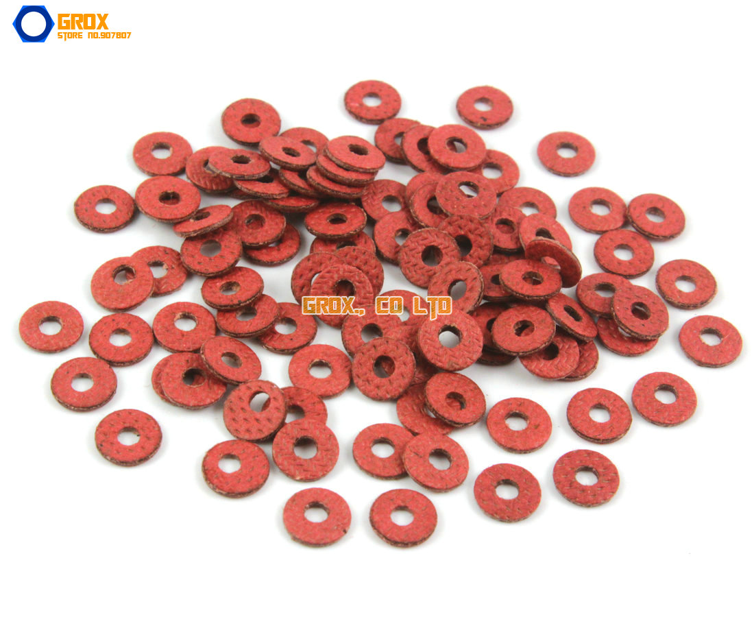 5 m3 a2 900 pièces Mix-Assortiment rondelles-ressort anneaux-écrous m2 m2