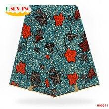 d2ad76257 Venda quente! holandês cera conjunto de saco, africano de alta qualidade  bolsa de mulher