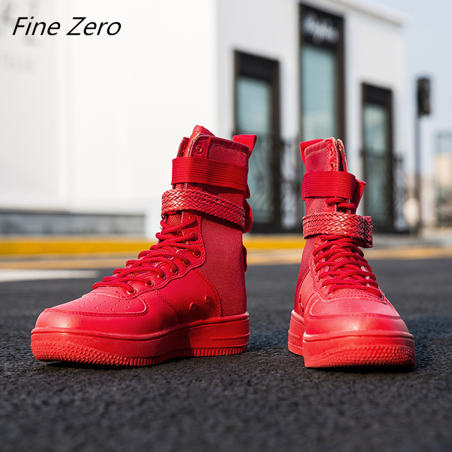 New Unisex Outdoor Military Tactical Boots Men's Breathable Desert Combat Ankle Boots Autumn/Winter Army Shoes Leather Boots