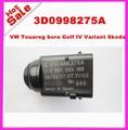oem 1J0919275 0263003169 3D0998275A VW Touareg bora Golf IV Variant  for  pdc sensor Sensor Parktronic