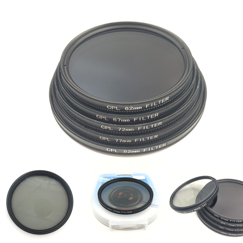 46mm to 82mm //46mm to 82mm Step Up Ring Filter Adapter for Canon//for Nikon and for Sony UV,ND,CPL,Metal Step Up Ring Adapter 46mm to 82mm Metal Step Up Ring Adapter