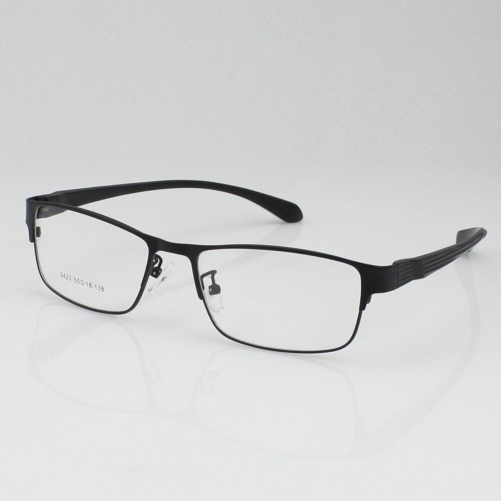 Louis Vuitton Prescription Sunglasses | www.topsimages.com