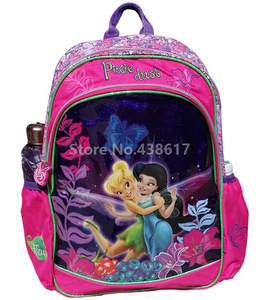 c4d37ca5a111 Izagic Backpack School Bags for Girls Kids Children Primary