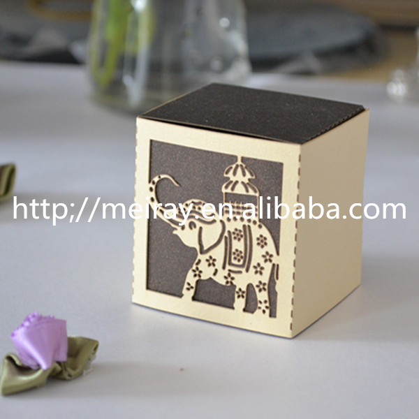 Thai Wedding Gifts: Popular Elephant Wedding Favor-Buy Cheap Elephant Wedding