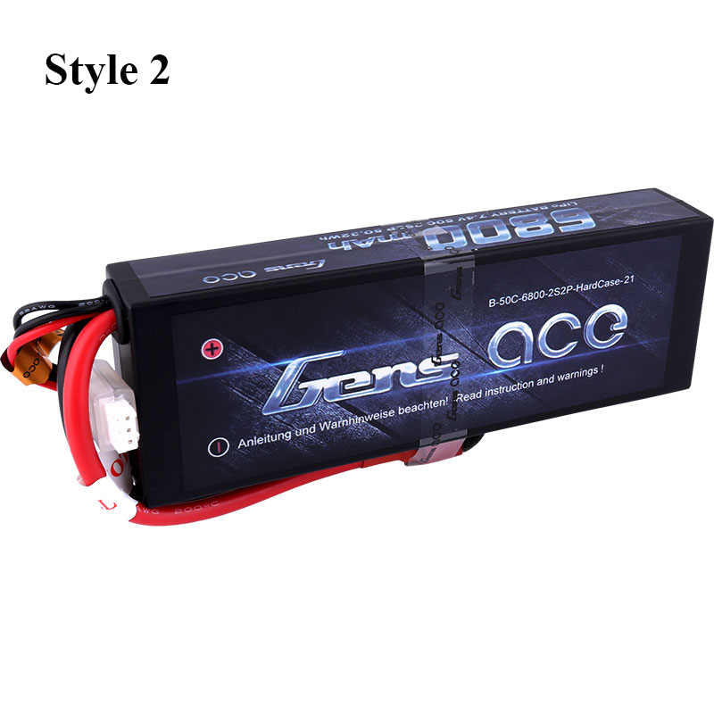 RC-Car-Lipo-Battery-(31)