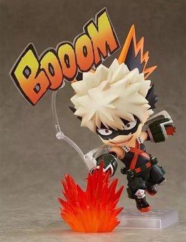 My Hero Academia - Bakugo Katsuki (Chibi Ver.) 3