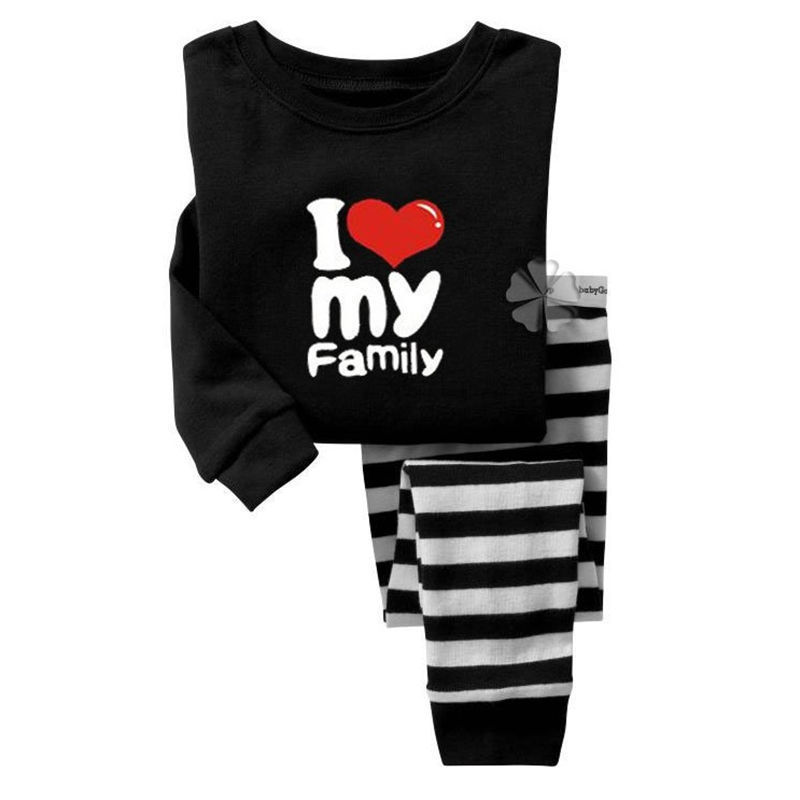 family christmas pajama sets 6.16.jpg