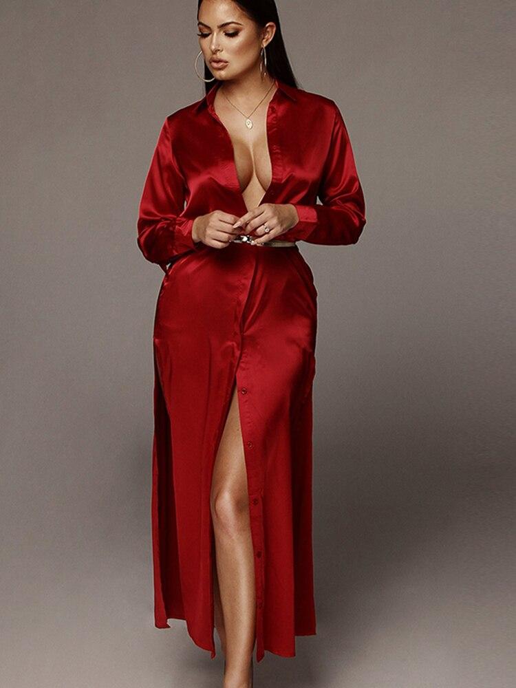 "Ladies Dress With Lace Bodycon Elegant Romantic Mini Womens Tunic /""Moon/"" 3049"
