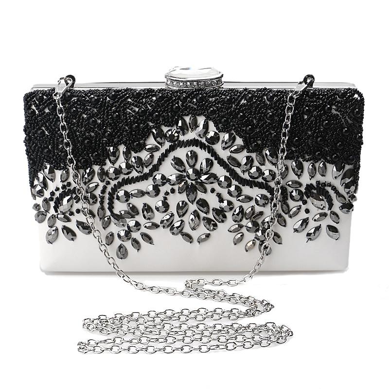 bayan çanta,ucuz abiye çanta,ucuz bayan çanta,kadın çanta,abiye çanta modelleri