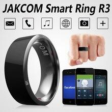 Jakcom смарт Кольцо носить удобно R3 R3F Timer2 (MJ02) черный Цвет Волшебный палец NFC кольцо для Android Windows NFC мобильный телефон