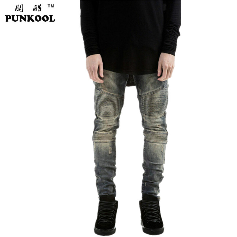 Popular Gray Skinny Jeans Men-Buy Cheap Gray Skinny Jeans Men lots