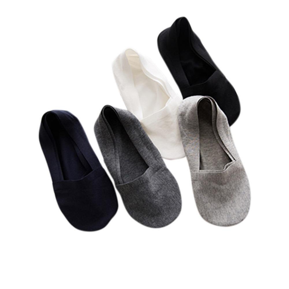 Home Preiswert Kaufen Hohe Qualität Socken Männer Für Fußball Fußball Calcetines Abzuschieben Dickes Handtuch Atmungsaktive Anti Slip Calcetines Ciclismo Lauf Socken