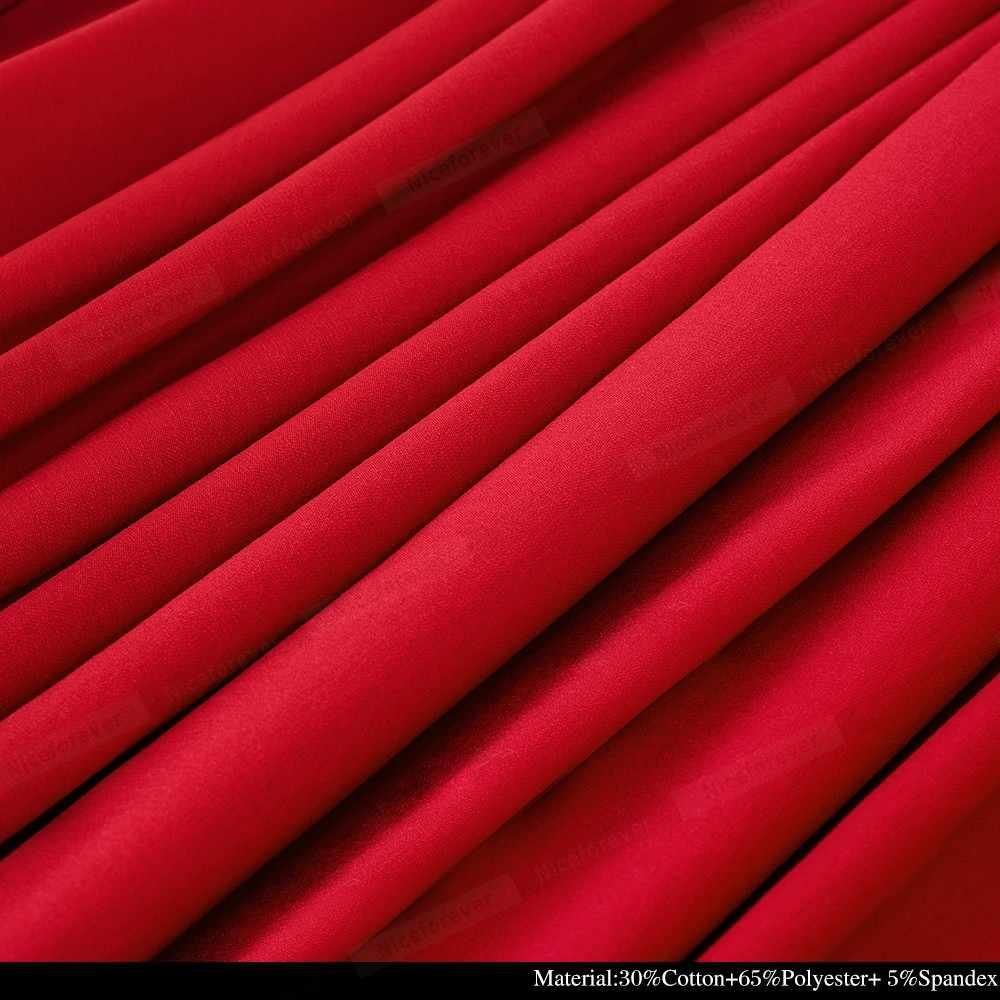 Nice-forever Винтаж свободное и удобное платье Цвет, элегантное платье, с круглым вырезом, vestidos Кепки платье для девочек трапециевидной формы с рукавами на кинозвезды Бизнес Для женщин Flare свободное платье A067