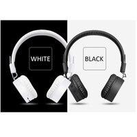 Drahtlose Kopfhörer Casque Bluetooth kulakl k Hohe Qualität Studio BT Headset HD Hörer sluchatka für TV Mobilen MP3 Playe Gerät