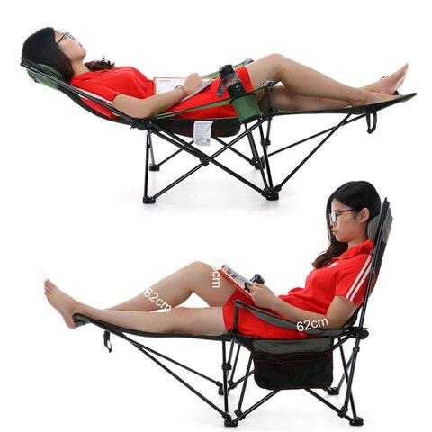 praia com saco portatil dobravel cadeiras