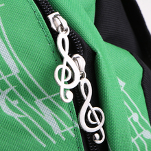 1Pcs Waterproof Travel Backpack Double Shoulder Strap Bookbag Oxford Cloth For Men Women Students 47 x 37 18cm